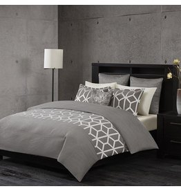Brockton Comforter Mini Set