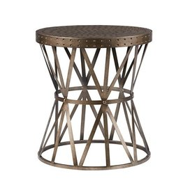 Drake Accent Table