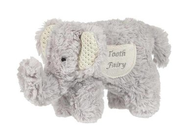 Toys/Tooth Fairy