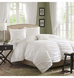 Delancey Comforter Set Twin XL/Twin