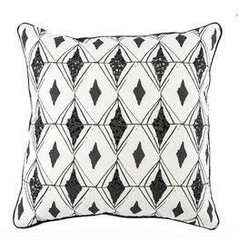 Cosmic Pillow