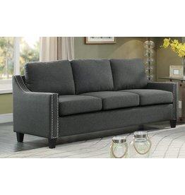 Homelegance Pagosa Sofa