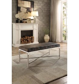 Homelegance Nestor Bench
