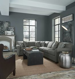 Angelina Collection Sectional