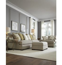 Casbah Collection Sofa