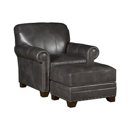 Angelina Living Room Furniture Collection