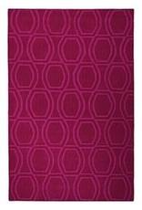 Astor by Kate Spade New York Collection Patterned