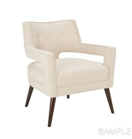 Palmer Accent Chair