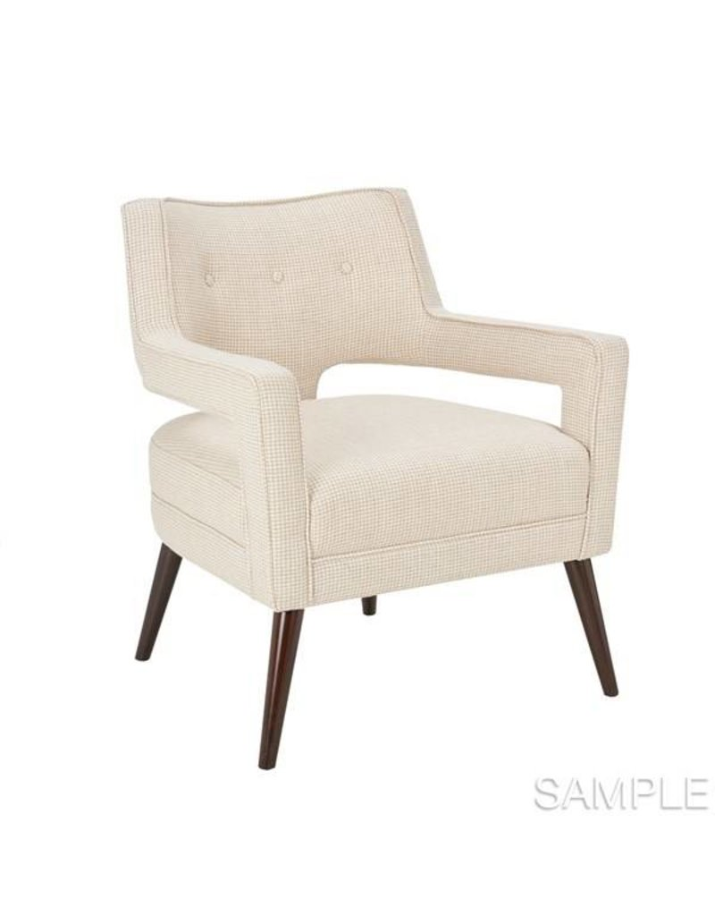 Palmer Accent Chair