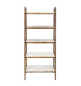 Parker Shelf