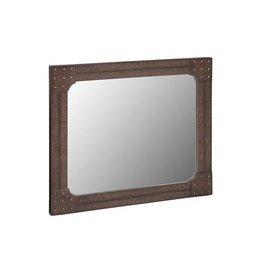 Benicia Mirror
