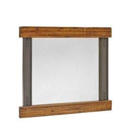 Lancaster Mirror