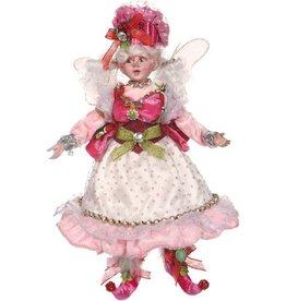 """Lollipop Girl Fairy, Md 15"""""""
