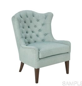 Montini Accent Chair