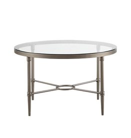 Bentley Round Coffee Table