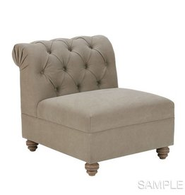 Jeaninne Accent chair