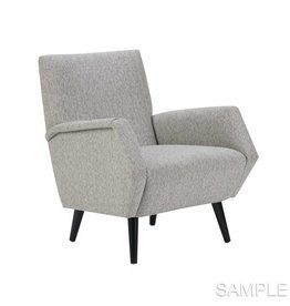 Maryanne Accent chair