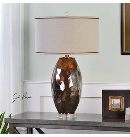 Sabastian Lamp