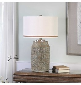 Ceronda Table Lamp