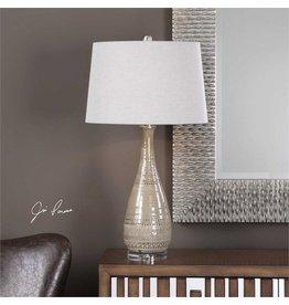 Nakoda Table Lamp