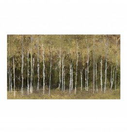 A Forest 70 x 40