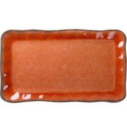 Veranda Melamine Platter