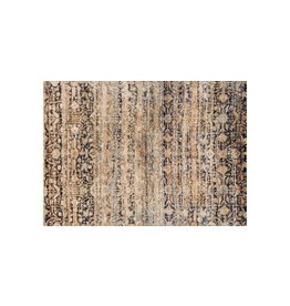 Anastasia Collection  Multi Sand 1'6in x 1'6in.