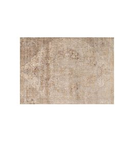 Anastasia Collection  Desert 1'6in x 1'6in.