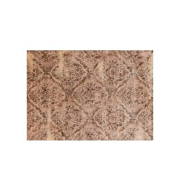 Anastasia Collection  Antique Tobacco Ivory 2'7in. x 4'0in.