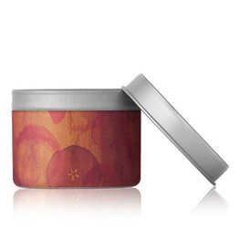 Simmered Cider Travel Tin