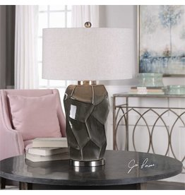 Crayton Lamp