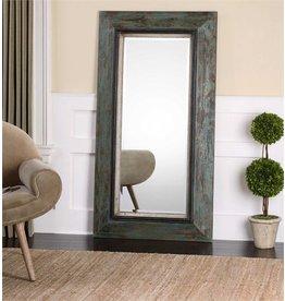 Bronwen Mirror