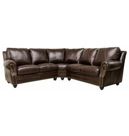 Solomon Sectional