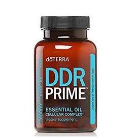 DDR Prime Softgels