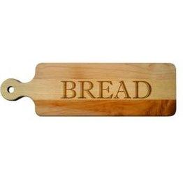 Personalized Bread Board 20 inch