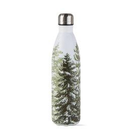 Evergreen Water Bottle