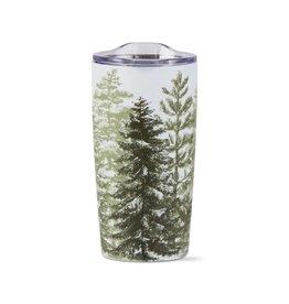 Evergreen Tumbler