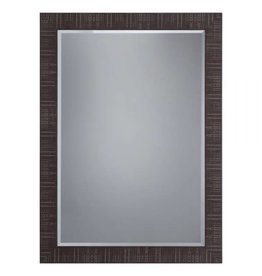 Yosemite Home Decor Mint Mirror