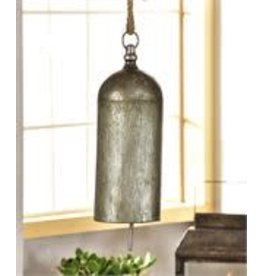 Hanging Iron Bell Chime