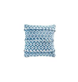 Albany Pillow 20x20