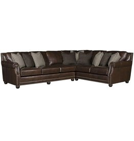 Julianna Sectional F/L