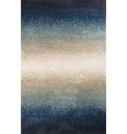 Madison Collection / Ocean Elements 5' x 7'6""