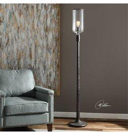 Hadley Floor Lamp