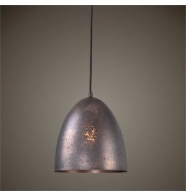 Darsh 1-Light Pendant