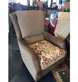 Writer Chair