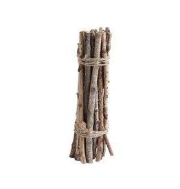 "Birch Branch Bundle--15"""