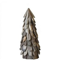 "Driftwood Tree--18"""
