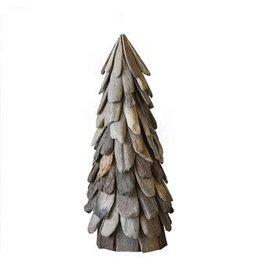 "Driftwood Tree--23"""
