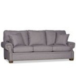Choices Sofa--Customizable