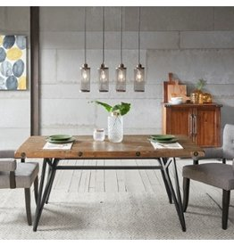 Trestle Dining / Gathering Table